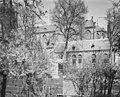 Martinuskerk - Voorburg - 20275792 - RCE.jpg