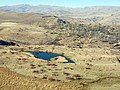 Martiros Lake Emma YSU (1).jpg