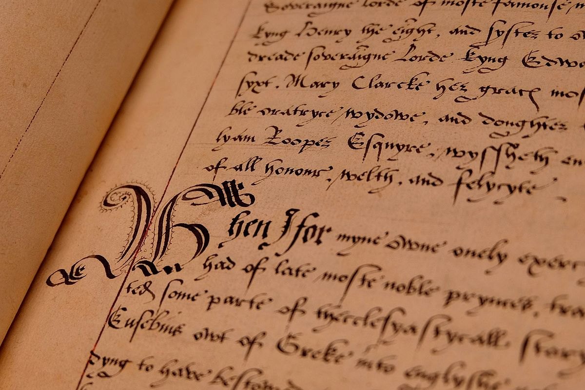 roper latin singles Mary basset (died 1572 born mary roper also mary clarke) was a translator of works into the english language basset is cited as being the only woman during the reign of mary tudor to have her work appear in print.