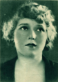 Mary Pickford (Mar 1923).png