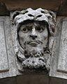 Mascarons of Capitole de Toulouse 41.JPG
