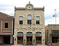Masonic building kerrville 2009.jpg