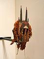 Masque antilope Walu (1).jpg