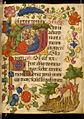 Master of Walters 323 - Leaf from Barbavara Book of Hours - Walters W32364R - Open Obverse.jpg