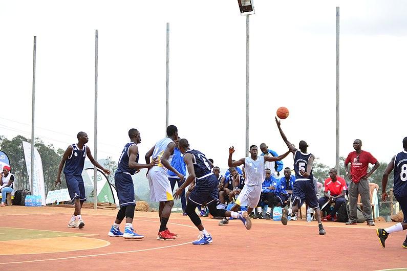 Match de Basket.jpg