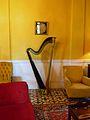 Matjiesfontein Lord Milner Hotel 5.JPG