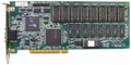 Matrox Ultima Plus PCI (Rev 507-01D).png