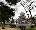 Matsumoto Castle (7423735752).jpg