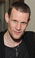 Matt Smith Peabody 2013.jpg