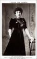 Maud Arncliffe Sennett.png