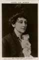 Maud Arncliffe Sennett by Lena Connell.png