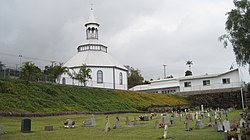 Maui-Kula-HolyGhost-Catholic-Church-far.JPG