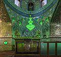 Mausoleo de Emir Ali, Shiraz, Irán, 2016-09-24, DD 27-29 HDR.jpg