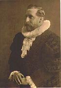 Max Predöhl 1905.jpg