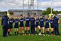 May 2017 in England Rugby JDW 9460-1 (33861416473).jpg