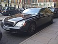 Maybach 57 Zeppelin (6306019159).jpg