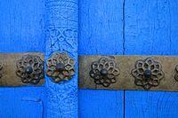 Mazar-e Sharif - Blue detail.jpg