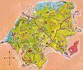 Mazaricos mapa geográfico.jpg