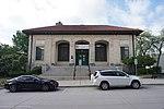 McKinney April 2017 012 (Historic U.S. Post Office).jpg