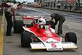 McLaren M23-6, Ex-James-Hunt (2007-06-15 Sp) 1.JPG