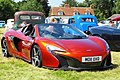 McLaren Spider 3799cc registered June 2016.jpg