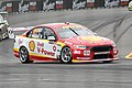 McLaughlin 2018 Newcastle 500.jpg