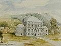 McTavish House, Mount Royal.jpg