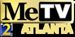 MeTV 2.2 Atlanta.png