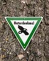 Meckenheim (Pfalz) Böhler Straße 006 2020 04 09.jpg