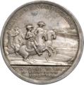 Medaille Joseph II. Friedrich II. Uničov 1770.tiff