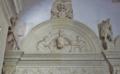 Medalhão com representação de D. João III, Convento de Cristo, Tomar 2017-08-17.png
