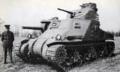 Medium Tank M3 s-n 1.png