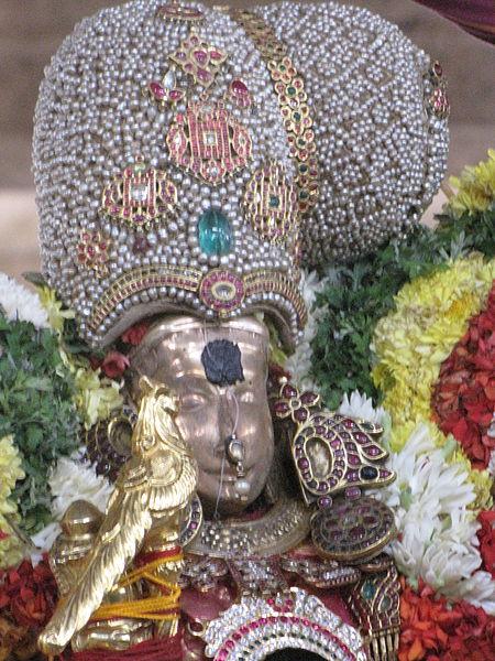 File:Meenakshi Amman Madurai.JPG