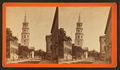 Meeting St., Charleston, S.C, by Havens, O. Pierre, 1838-1912.png