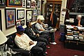 Meeting with ONS Peacemakers in Washington, DC (6757873875).jpg
