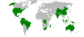 Megadiverse Countries.PNG