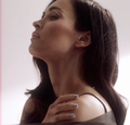 Megan Fox Belport Sepai 2.png