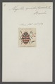Megilla - Print - Iconographia Zoologica - Special Collections University of Amsterdam - UBAINV0274 037 11 0003.tif