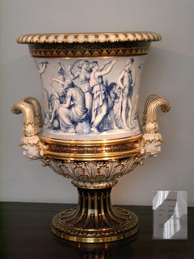 Meissen-Porcelain-Vase.JPG