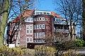 Melanchthon-Gemeinde-Dortmund-0019.JPG