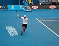 Melbourne Australian Open 2010 Fernando Gonzalez.jpg