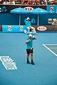 Melbourne Australian Open 2010 Fernando Gonzalez 6.jpg