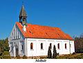 Melholt kirke (Brønderslev).JPG