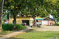 Mellock Primary School - Bagnan - Howrah 2014-10-19 0009.JPG