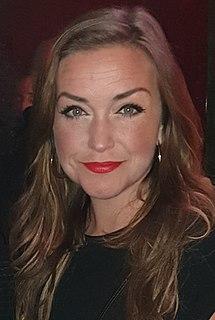 Linnea Deb Swedish actor and songwriter