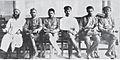 Members of the Bolshevik Turkestan Commission.jpg