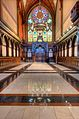 Memorial Transept, Memorial Hall, Harvard.jpg
