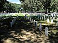 Memphis National Cemetery Memphis TN 2013-09-15 020.jpg
