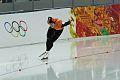 Men's 5000m, 2014 Winter Olympics, Jan Blokhuijsen.jpg
