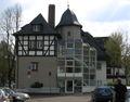 Menden-Rentschreiberturm2-Asio.JPG